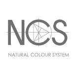NCS colours